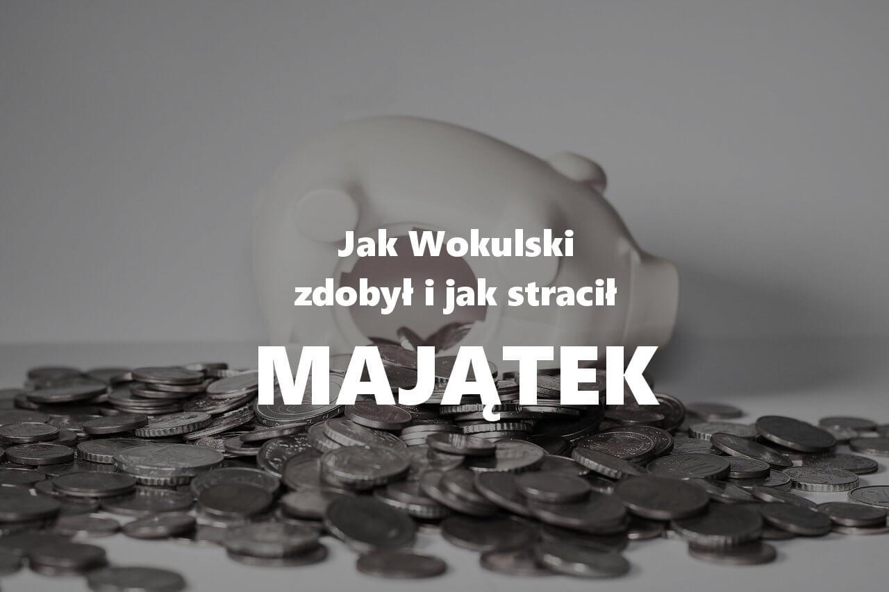 Lalka Bohaterowie Klppl