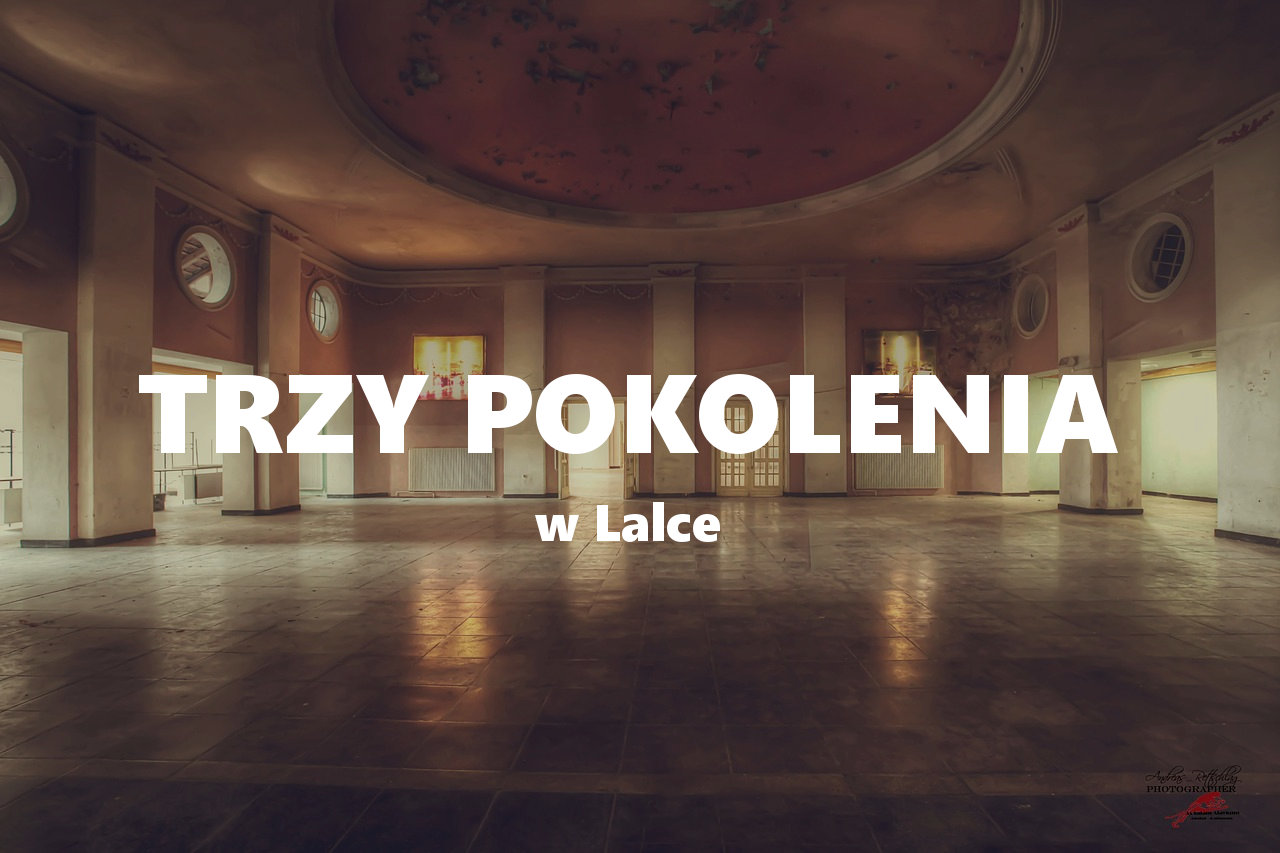 """Trzy pokolenia idealistów w """"Lalce"""" Bolesława Prusa, czyli powieść o """"straconych złudzeniach"""""""
