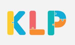 Logo klp.pl